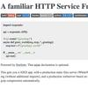 人間のためのイケてるPython WebFramework「responder」、そして作者のKenneth Reitzについて