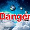 世界同時瞑想(集団瞑想) は危険です!その理由を3つまとめてみました!