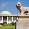 韓国・文大統領「防疫から経済まで危機克服へ」