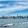 ニューヨーク2日目〜ピースボート乗船記
