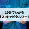 """""""レオス・キャピタルワークス""""が10分で分かる!"""