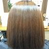 新潟 美容師 髪質改善 とは? 縮毛矯正で変わる