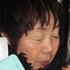 青酸連続死、筧千佐子被告に死刑を求刑