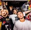 【ブログ紹介!】バンドfansに改名!!音楽好き集まれーー!!