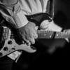 【アレンジテクニック】迫力あるギターのステレオの広げ方3ステップ