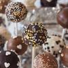 【糖質制限】アトキンスダイエットの効果って健康に良いの?危険?