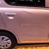 アルト ECO-L(ドア)キズ・ヘコミの修理料金比較と写真