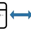 署名をサーバで行えばニフティクラウド mobile backendをWebアプリでも使えます