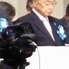 【みんな生きている】シェーンバッハ・サボー(14)-2/田口八重子さん
