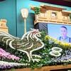 早瀬憲太郎さんのお葬式