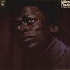 Miles Davis - In a Silent Way:イン・ア・サイレント・ウェイ -