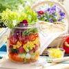 <注意喚起>野菜たっぷりの酵素・ベジダイエットしている方へ。