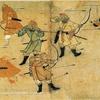 蒙古襲来絵詞読み解く鎌倉武士のスタンドプレー