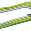 第507R 東京競馬 ユニコーンS(GⅢ) 参考データ