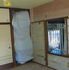 間仕切り改造1−3(和室の間仕切り壁抜きで洋室に模様替え)