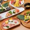 【オススメ5店】前橋(群馬)にある寿司が人気のお店