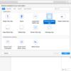 Document Base App テンプレートを使って SceneKit のシーンファイル(.scn)簡易ビューワーをつくる for iOS