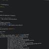 【初心者向け】Pythonでフォルダを作成する方法をご紹介