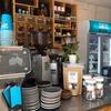ニュージーランドと日本のカフェ文化の驚くべき違い