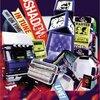 ユニバーサル ミュージック DVDキャンペーン2005