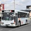 鹿児島交通(元山陽バス) 1174号車