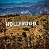 ハリウッド ウォーク・オブ・フェイム