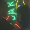 映画感想:「ヌードの夜 愛は惜しみなく奪う」 エロさとグロさと怖さを備えたサスペンス。