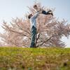 2019年春、桜を存分に楽しめた平成最後の春。