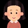 ★★★前髪…めっちゃ短いねんけど★★★