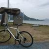 無職な中年チェリヲは、広島にいく。