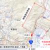 山形県 国道13号鳥上坂における南陽登坂車線の一部供用を開始