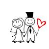 夫婦間の愛情を取り戻したいあなたに贈る、ニーチェの言葉①自分を知ることから始めよう