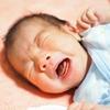 赤ちゃんが寝ない!生後3ヶ月までの赤ちゃんに試してほしい寝かしつけの方法