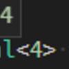 Typescriptの型で階乗を計算してみた