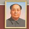 海外の反応・歴史「毛沢東の中国はなぜスターリンのロシアのように超大国の地位を獲得できなかったの?」