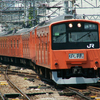 「新越谷通過!?」首都圏で知らずに乗って阿鼻叫喚になる列車(1)