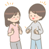 名古屋の手話カフェ!聴覚障害者でも行けるお店。筆談もok!遊び場。