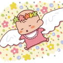 主婦の育児と節約・お得情報・資産運用のブログ