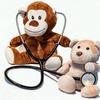 乳児が加入した医療保険とタイで1年間にかかった医療費のまとめ、2年目は?