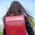 【本当にやるべき小学校入学準備②】数の概念とひき算のイメージを理解するために「現金」で買い物をする!