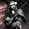 Jaco Pastorius - [The Chicken]