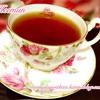 【紅茶の種類】キームン/Keemun