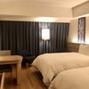 フェアフィールドバイマリオット札幌のサッポロ夏割プランでお得に泊まる方法