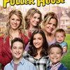 ついに解禁!Fuller House(フラー・ハウス)ファイナルシーズン