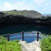 宮古島でサバ沖井戸から通り池までドライブ、地味に見えた観光地も実際行ったら意外とよかった