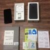 iPhone 7を購入して、、スマホカバーおススメな物をご紹介☆