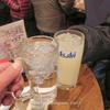 御徒町で一番好きな立ち飲み屋さん@立ち飲みカドクラ 東京都台東区 7回目