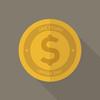 「仮想通貨どうすれば…」確定申告スタート、戸惑いも