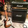 【機材】FERNANDES ギター・ベースストラップ レビュー