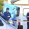県警巡査部長を妻殺害で逮捕…容疑を否認